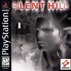 5929-silent-hill-playstation-front-cover
